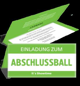 einladungskarte-abiball-colour-gruen-falz-oben