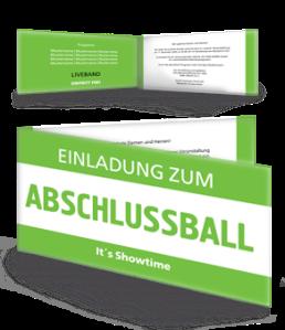 einladungskarte-abiball-colour-gruen-falz-seite