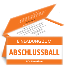 einladungskarte-abiball-colour-orange-falz-oben
