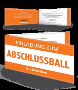einladungskarte-abiball-colour-orange-falz-seite