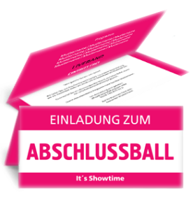 einladungskarte-abiball-colour-pink-falz-oben