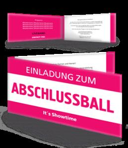 einladungskarte-abiball-colour-pink-falz-seite