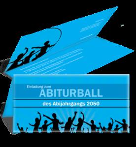 einladungskarte-abiball-jugend-blau-falz-oben