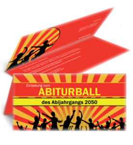 einladungskarte-abiball-jugend-orange-falz-oben