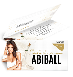 einladungskarte-abiball-legendary-nights-gold-falz-oben
