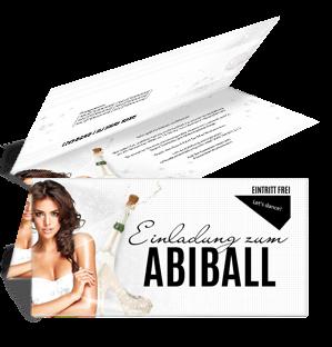 einladungskarte-abiball-legendary-nights-silber-falz-oben