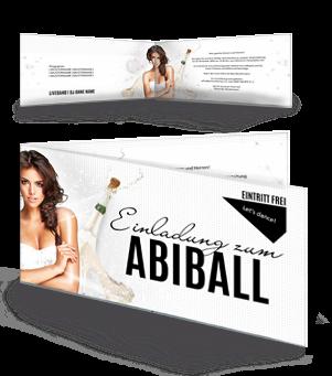 einladungskarte-abiball-legendary-nights-silber-falz-seite