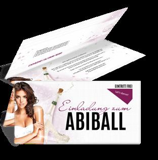 einladungskarte-abiball-legendary-nights-violett-falz-oben