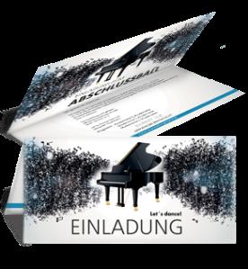 einladungskarte-abiball-melody-blau-falz-oben