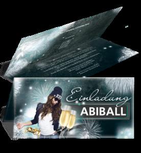 einladungskarte-abiball-milady-blau-falz-oben