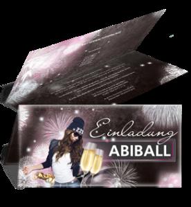 einladungskarte-abiball-milady-violett-falz-oben