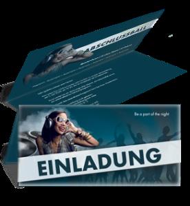 einladungskarte-abiball-people-blau-falz-oben
