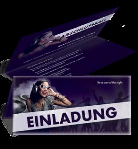 einladungskarte-abiball-people-violett-falz-oben