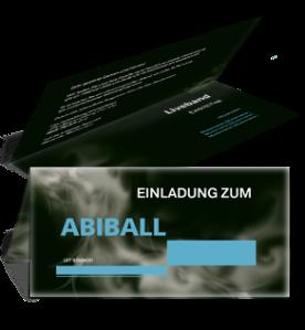 einladungskarte-abiball-rauch-blau-falz-oben