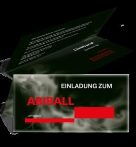einladungskarte-abiball-rauch-rot-falz-oben