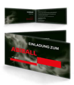 einladungskarte-abiball-rauch-rot-falz-seite