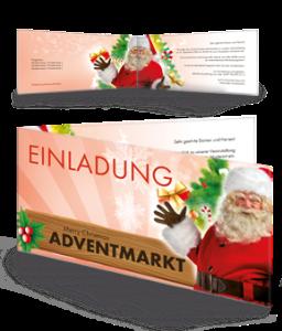 einladungskarte-adventmarkt-santa-claus-rot-falz-seite