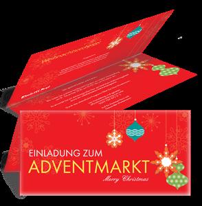 einladungskarte-adventmarkt-schmuck-rot-falz-oben