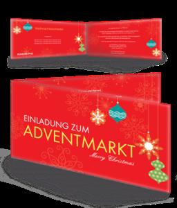 einladungskarte-adventmarkt-schmuck-rot-falz-seite