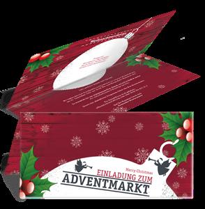einladungskarte-adventmarkt-zweig-rot-falz-oben
