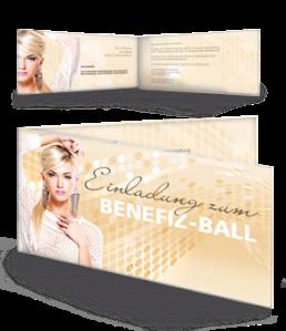 einladungskarte-ball-pretty-woman-gold-falz-seite