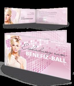 einladungskarte-ball-pretty-woman-rosa-falz-seite