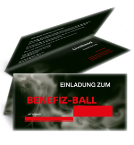 einladungskarte-ball-rauch-rot-falz-oben