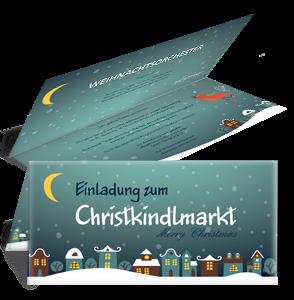 einladungskarte-christkindlmarkt-stadtlichter-blau-falz-oben