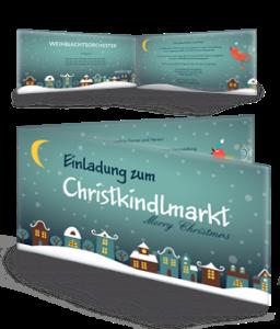 einladungskarte-christkindlmarkt-stadtlichter-blau-falz-seite