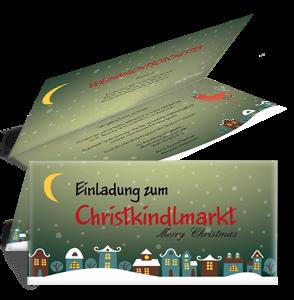 einladungskarte-christkindlmarkt-stadtlichter-gruen-falz-oben