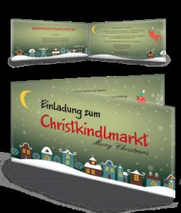 einladungskarte-christkindlmarkt-stadtlichter-gruen-falz-seite