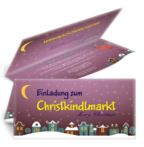 einladungskarte-christkindlmarkt-stadtlichter-violett-falz-oben