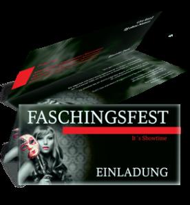 einladungskarte-fasching-miss-carneval-rot-falz-oben