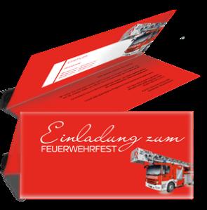 einladungskarte-feuerwehr-einweihung-rot-falz-oben