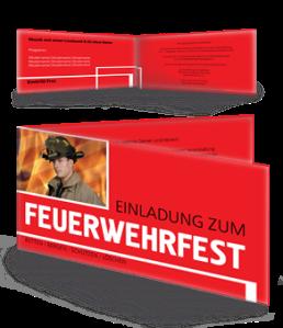 einladungskarte-feuerwehrfest-classico-rot-falz-seite