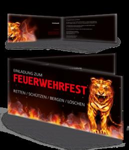 einladungskarte-feuerwehrfest-creative-tiger-rot-falz-seite