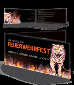 einladungskarte-feuerwehrfest-creative-tiger-weiss-falz-seite