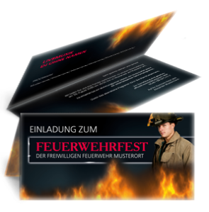 einladungskarte-feuerwehrfest-fire-department-rot-falz-oben