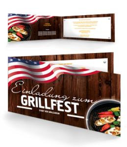 einladungskarte-grillfest-american-barbecue-gelb-falz-seite