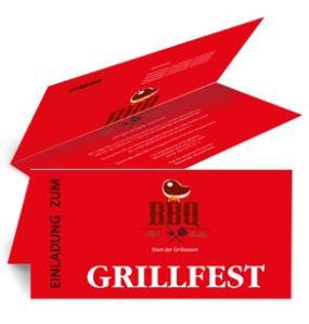 einladungskarte-grillfest-barbecue-party-rot-falz-oben
