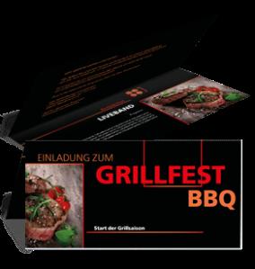 einladungskarte-grillfest-delicious-bbq-steak-rot-falz-oben