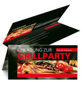 einladungskarte-grillfest-rauch-rot-falz-oben