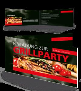 einladungskarte-grillfest-rauch-rot-falz-seite