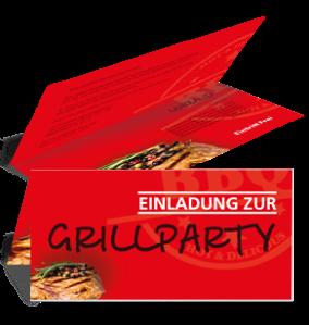 einladungskarte-grillfest-steak-rot-falz-oben