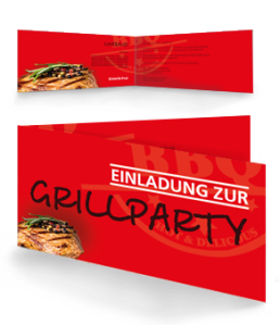 einladungskarte-grillfest-steak-rot-falz-seite