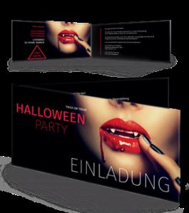 einladungskarte-halloween-lips-rot-falz-seite