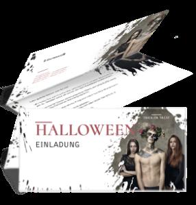 einladungskarte-halloween-mr-adam-rot-falz-oben