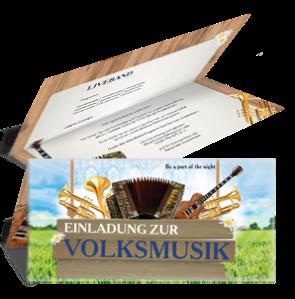 einladungskarte-musikfest-instrumente-blau-falz-oben