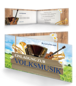 einladungskarte-musikfest-instrumente-blau-falz-seite