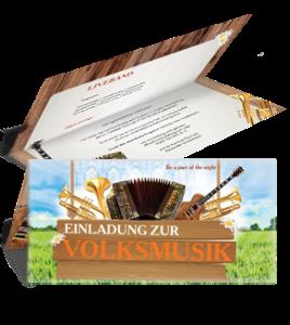 einladungskarte-musikfest-instrumente-falz-oben-orange